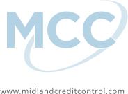 Midland Credit Control