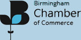 Birmingham Chamber of Commerce