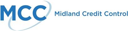 Midland Credit Control Logo